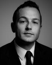 Gregory Chiarello, employment attorney, Outten & Golden