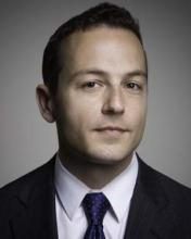 Gregory S. Chiarello, Employment Lawyer, New York