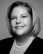 Outten & Golden LLP Partner Lori L. Deem